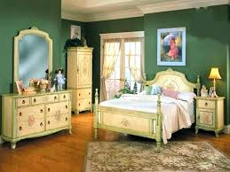 french furniture bedroom sets country french bedroom furniture sets french bedroom sets bedroom