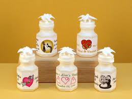 wedding bubbles wedding bottles personalized custom party favors wedding