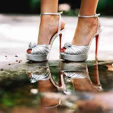 Are Christian Louboutins Comfortable 122 Best Louboutin World Images On Pinterest Shoes Slippers And