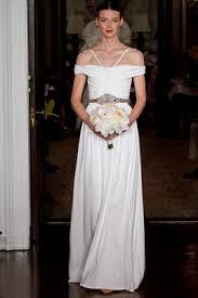 Bella Wedding Dress Bella U0027s Breaking Dawn Wedding Dress And Makeup