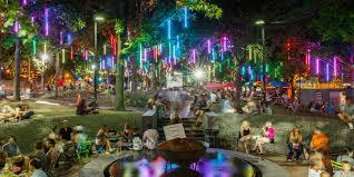 top free attractions in philadelphia visit philadelphia