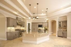 gray kitchen cabinet ideas grey kitchen cabinets ideas and photos madlonsbigbear com