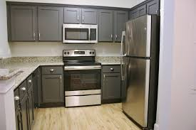 Kitchen Cabinets Virginia Kitchen Awesome Kitchen Cabinets Virginia Home Decor Color