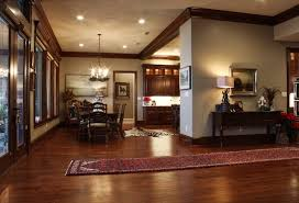 home design flooring home design and home decorating idea center living rooms