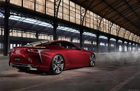 lexus lfa wallpaper iphone lexus lf ch wallpaper lexus cars 22 wallpapers u2013 hd wallpapers