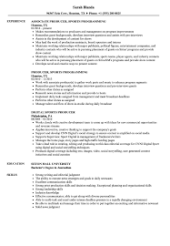 do you need a resume for college interviews youtube sports producer resume sle sles velvet jobs interview pdf