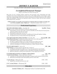 Baby Sitting Resume How To Make A Good Babysitting Resume Professional Resumes