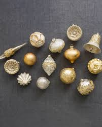 And Gold Glass Ornaments 38 Best Silver Gold Theme Images On Balsam Hill