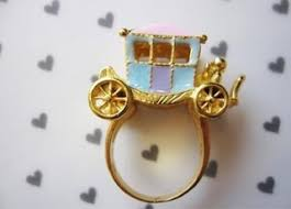 Cinderella S Coach 173 Best All Things Cinderella Images On Pinterest Marriage