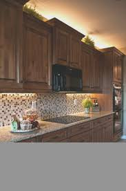 kitchen cabinet interiors 69 creative best how to put crown molding on kitchen cabinets