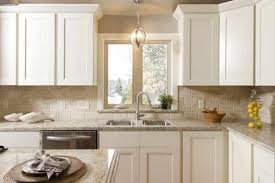 Kitchen Cabinet Depot Buy Antique White Kitchen Cabinets From Gec Cabinet Depot