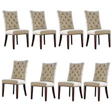 Dining Room Chairs Discount Furniture Mesmerizing Parson Dining Chairs Images Parsons Dining