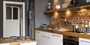small kitchen ideas on a budget philippines 50 best small kitchen ideas and designs for 2021