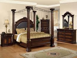 queen bed queen 4 poster bed kmyehai com