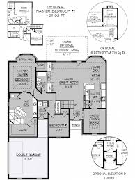 avalon floor plans regency homebuilders