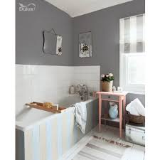 dulux bathroom ideas 45 best shades of grey images on architecture dulux