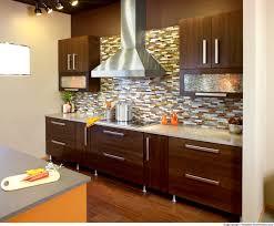 1950 Kitchen Design Kitchen Design Mistakes Rigoro Us