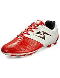 buy boots yepme yepme s football boots buy yepme s football boots