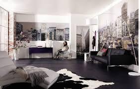 themed living room decor 45 living room wall decor ideas decorationy