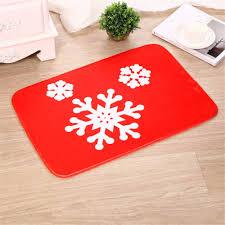Teak Floor Mat Online Get Cheap Store Floor Mats Aliexpress Com Alibaba Group