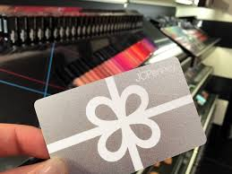 who buy gift cards 22 insider hacks from a sephora employee the krazy coupon