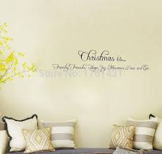 Quotes For Home Decor by Hope Quotes Promotion Shop For Promotional Hope Quotes On