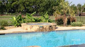 Pool Patio Pictures by Custom Pool Builder In The Metroplex And Central East Texas Pool