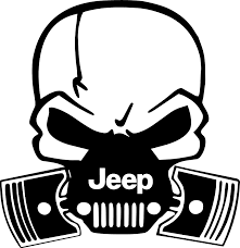 jeep decals pin by evan henry on the finished product pinterest jeeps and