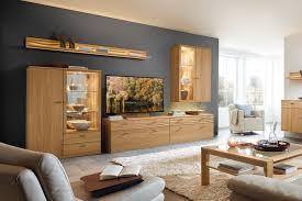 Beleuchtung Beratung Wohnzimmer Rietberger Wohnzimmer Möbel Letz Ihr Online Shop