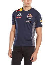 martini racing shirt williams men u0027s team tee amazon co uk clothing
