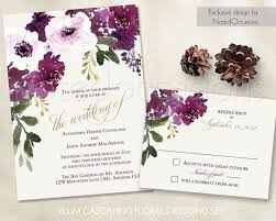 best 25 rustic purple wedding ideas on pinterest lavender