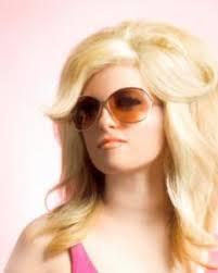 the dallas hairstyle big dallas hair the beauty box salon