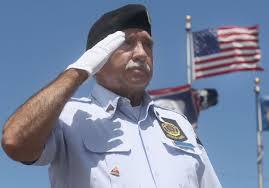 American Legion Flag Cheyenne U0027s American Legion Post 6 Recognizes Flag Day Local News