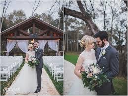 wedding photography houston wedding houston wedding photographer on weebly prices best