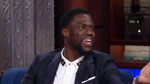 kevin hart laughs off u0027bs u0027 rumors that he cheated on his pregnant