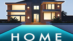design home hack for unlimited cash and diamonds game cheats