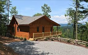 bedroom best 25 log cabin modular homes ideas on pinterest kits ny