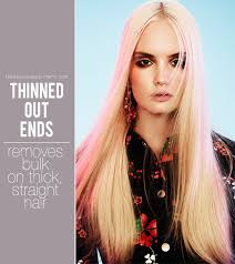 difference between tapered and straight haircut the beauty department your daily dose of pretty language of