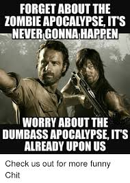 Funny Zombie Memes - 25 best memes about the zombies zombi zombies memes and