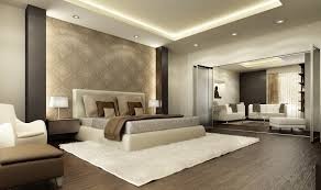 Modren Modern Mansion Master Bedrooms Bedroom Designs E In - Bedrooms designs