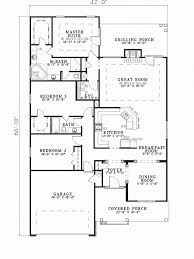 lake house plans for narrow lots design ideas 9 lake house plans narrow lot floor enjoyable
