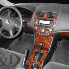 2003 honda accord custom dash kits carid com