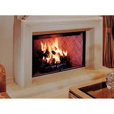 Decorate Inside Fireplace by Fireplace Inside Home Design Image Amazing Simple Under Fireplace