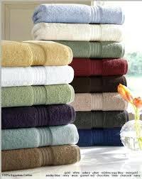 home design brand towels designer bath towels great designer hand towels and best designer