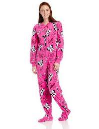 disney s mickey minnie mouse one pajama list