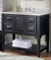 fairmont designs bathroom vanities bathroom design ideas fairmont designs bathroom vanity suitable