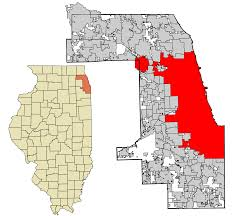 Chicago Area Map Are You Biological Family Searching For An Adoptee Born In The