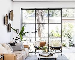 Incredible Leather Settee Sofa Better Housekeeper Blog All Things Home Love Network Inspiring Home Improvement