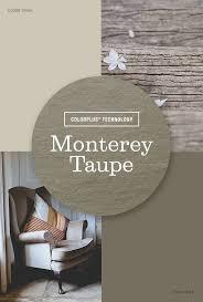versatile monterey taupe monterey taupe james hardie siding