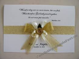 Wedding Card Examples Wedding Invitation Cards Samples Wedding Cards Wedding Ideas And